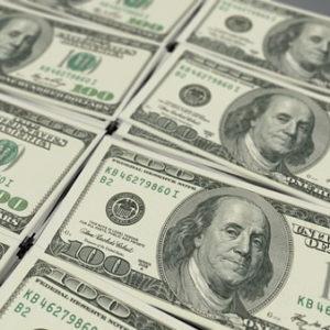 Kredyt pod dotacje unijne w Raiffeisen Bank w Gorzowie