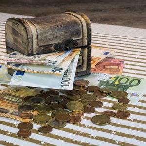 Kredyt gotówkowy w firmie Kredyty Woźniak Gorzów.
