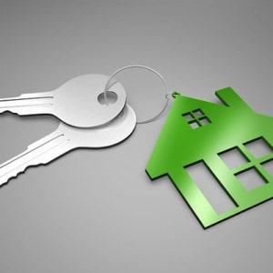kredyt hipoteczny w Banku PKO BP