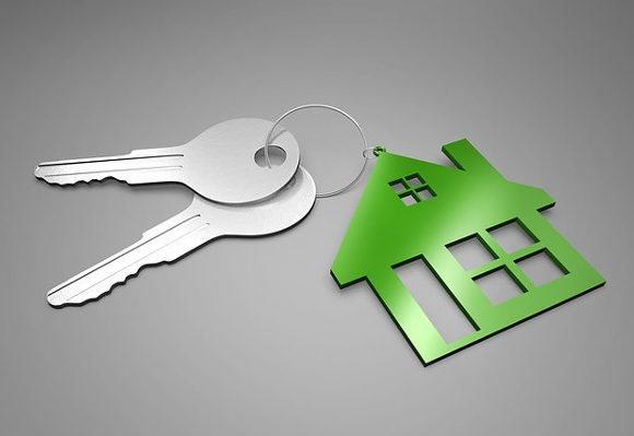 kredyt hipoteczny wBanku PKO BP