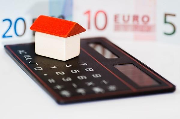 Kredyt na Mieszkanie dla Młodych MDM w Alior Bank Gorzów.