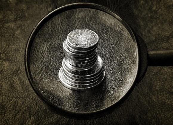 agencja pośrednictwa finansowego Gorzów