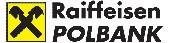 raiffeisen_polbank_logo Gorzów