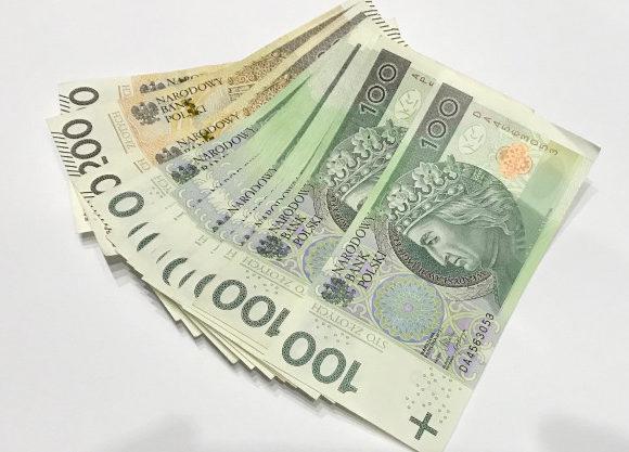kredyt gotówkowy gorzów wielkopolski
