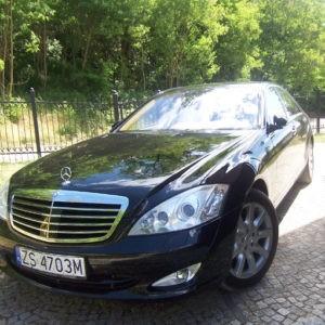 kredyt samochodowy mBank Gorzów