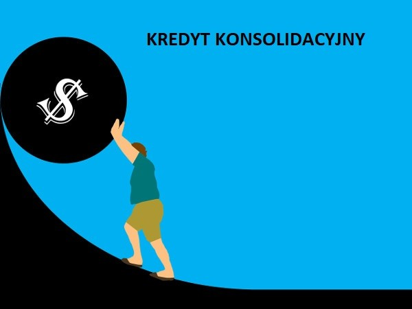 Kredyt konsolidacyjny w Raiffeisen Bank Gorzów Wlkp.