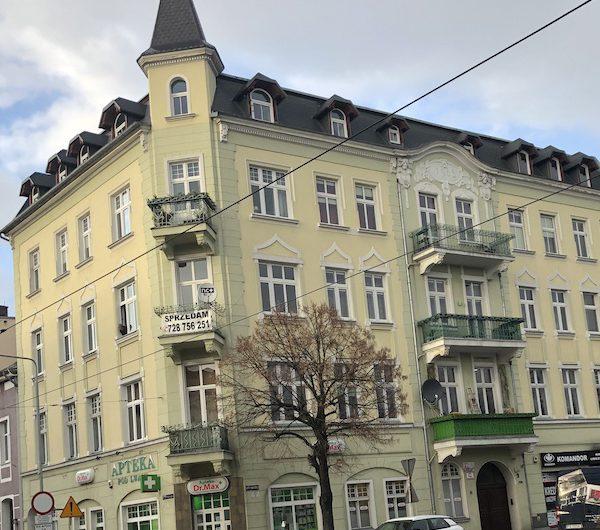 W banku PKO BP jest możliwość ubiegania się o kredyt hipoteczny na zakup nieruchomości z rynku wtórnego