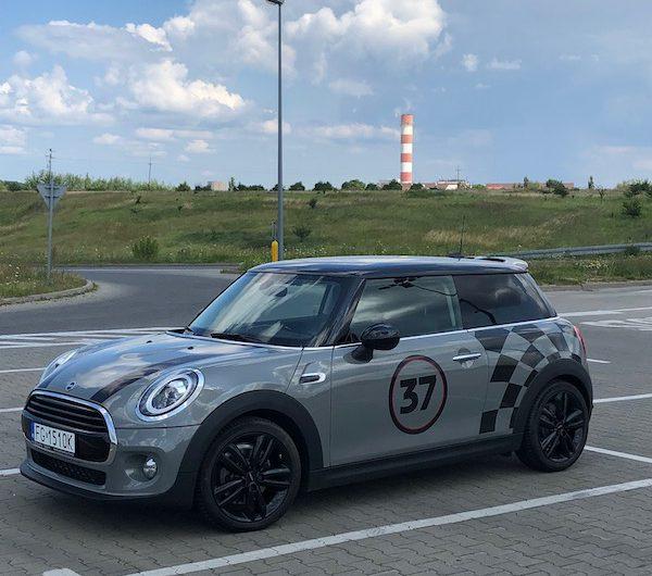 Leasing samochodu Gorzów w PKO Leasing