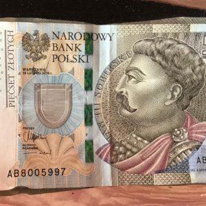 Pożyczka bez BIK i BIG Gorzów Wlkp.